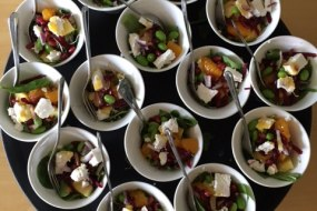 Francs Event Catering