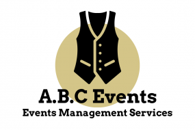 A.B.C Events
