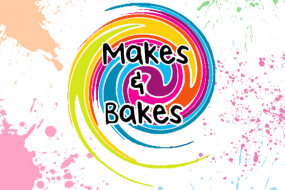 Makes and Bakes