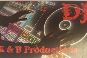 R & B Productions