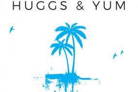 Huggs & Yum