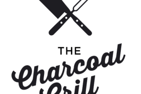 The Charcoal Grill Company