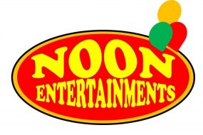 Noon Entertainments