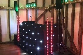 Wyld Sound Disco & Event Services
