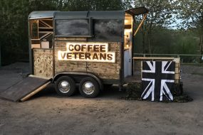 Coffee Veterans