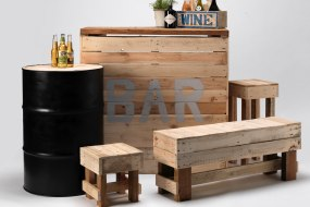 Party Pallets