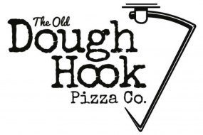The Old Dough Hook Pizza Co