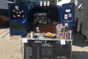 Coffee 259