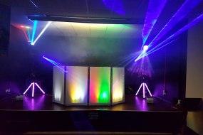 Sound Express Disco Entertainment