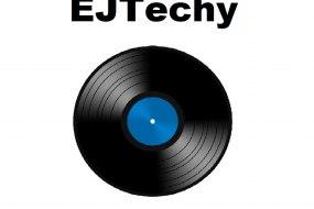 DJ EJTechy
