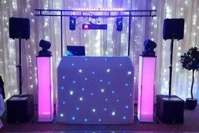 DJs4Hire