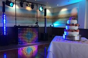 Pure Wedding Entertainment
