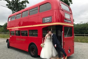 Routemaster4Hire