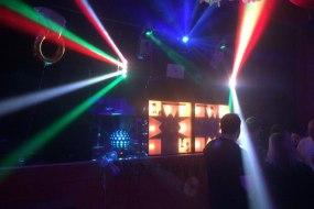 Robbies Roadshow Disco Ltd