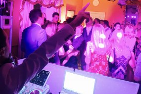 PartyMakersWorld