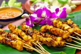 Pan Siam Thai