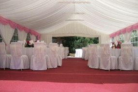 MarqueeHire4You