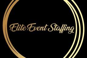 Elite Events UK