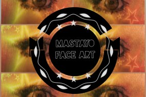 Mastayo Face Art