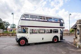 Bonnie Bus Co.