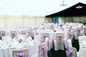 Truly Lush Events