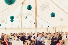 The Traditional Tent Company