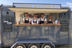 Tuck & Tipple