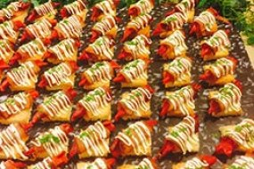 Classic Choice Catering