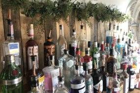 The Gin Inn