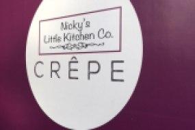 Nicky's Little Kitchen Co