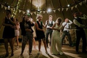 Alison Nancy Weddings & Events