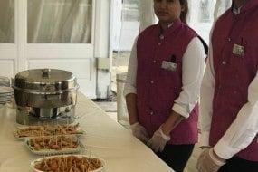 Rafiq Catering
