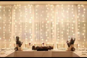 Midlands Wedding & Event Decor
