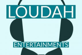Loudah Entertainments