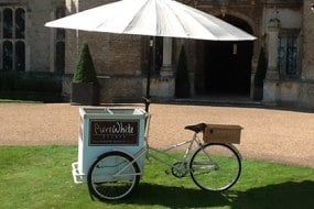 Ice Cream Suffolk