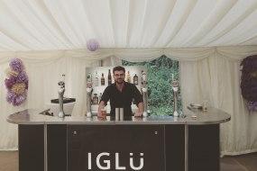 IGLU Bars