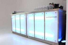 brooks bars Mobile bar hire. brooks bars Wedding bar hire. brooks bars Festival bar hire. brooks bars Event bar hire. Outside bar hire. mobile bar rental