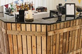 Mobile Bar Hire Cornwall