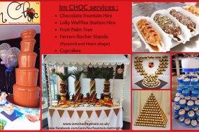 I'm Choc Services
