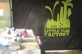 Little Yum Factory