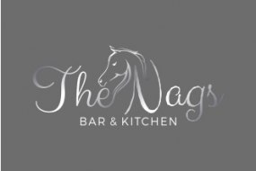 The Nags Bar and Kitchen