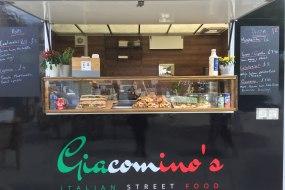 Giacomino's