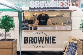 The Brownie Bus