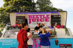 Beetle Juice