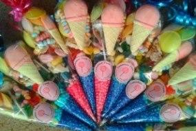 Candy Cart Uxbridge