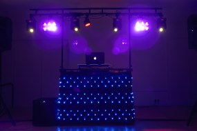 20 Best Karaoke Hire Companies in Dartford | Add to Event