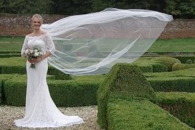 Richard Sealey Wedding Videography