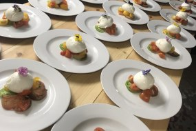 Mpcatering
