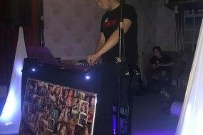 DJ Vextra