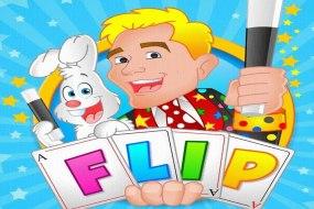 Flip Entertainments